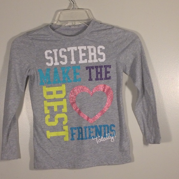 Other - 1989 Place Girl's Top